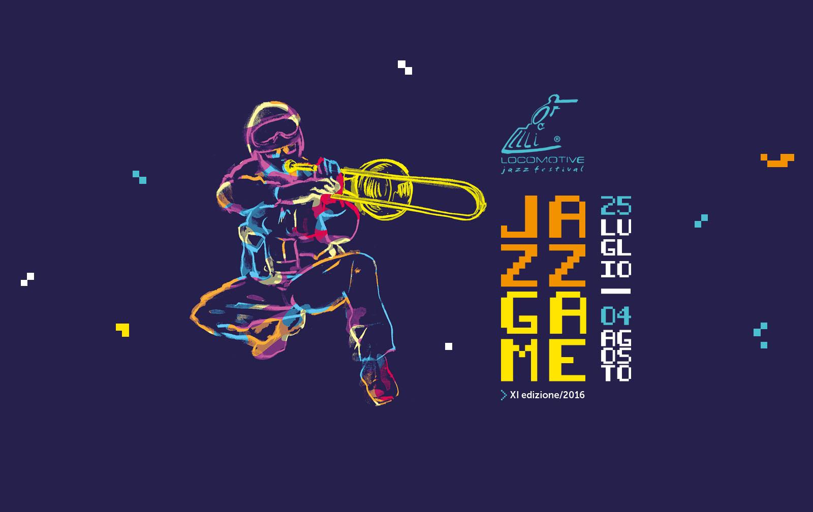 ljf-jazzgame2016